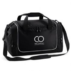 CO Holdall